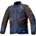 Alpinestars long jackets