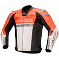 Bike jackets and vest