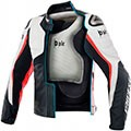 Univers airbag Dainese