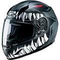 HJC child's helmets