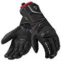 Rev'it gloves